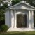 Southern Heritage Funeral Home