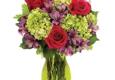 Sapphire's Florals & More - Hillsboro, ND