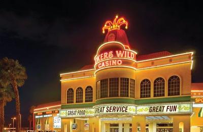 Jokers Wild Casino - Henderson, NV