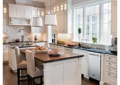 maryland kitchen cabinets llc westminster md - Maryland Kitchen Cabinets