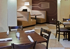Holiday Inn Florence - Florence, KY