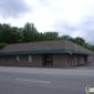 Bluff City Sports - Memphis, TN