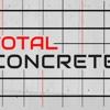 Total Concrete