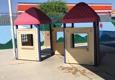 Kidz Kidz Kidz Preschool - Las Vegas, NV