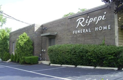 Ripepi Funeral Home - Cleveland, OH