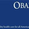 ABM Insurance & Benefit Services Inc.