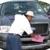SSS Express Car Wash