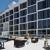AC Hotel by Marriott Miami Beach