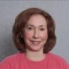 Anita Rose Fiedler, NP