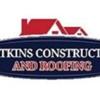 Watkins Construction & Roofing