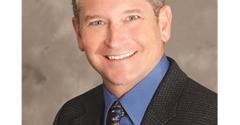 Kevin Gross - State Farm Insurance Agent - Granite Bay, CA