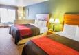 Comfort Inn & Suites - Salem, OR