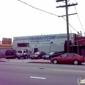 3 Angels Screen Printing Works inc. - Los Angeles, CA