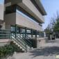 Jmk Group Inc - Studio City, CA