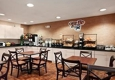Microtel Inn & Suites by Wyndham BWI Airport Baltimore - Linthicum Heights, MD