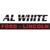 Al White Ford Lincoln