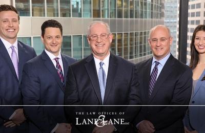 Lane & Lane, LLC - Chicago, IL