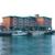 Holiday Inn Harborview - Port Washington