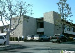 Atlantis Law - Rancho Cucamonga, CA