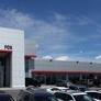FOX Toyota of El Paso - El Paso, TX