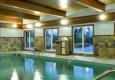 Holiday Inn Express Vancouver North - Salmon Creek - Vancouver, WA
