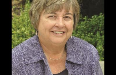 Jeannie Kreeger - State Farm Insurance Agent - Easton, PA
