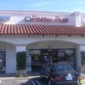 PLAN B LIMO - Granada Hills, CA