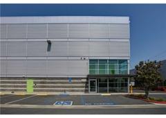 Extra Space Storage - Compton, CA