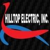 Hilltop Electric Inc