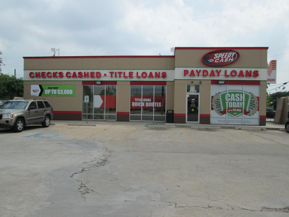 Payday loans in harker heights picture 4