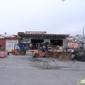 Dade Scrap Iron & Metal - Miami, FL