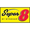 Super 8 by Wyndham Asheville/Biltmore