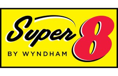 Super 8 - Sherman, TX