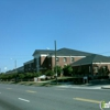 Central Piedmont Community College-Facilities Services