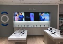 Xfinity Store by Comcast - Tucson, AZ