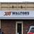 Walton's Inc - Corporate Offices