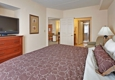 Staybridge Suites Buffalo - Buffalo, NY