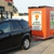 U-Haul Moving & Storage of Marrero