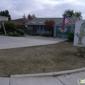Castro Valley Companion Animal Hospital - Castro Valley, CA