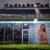 Caesars Tan & Spa