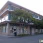 Medi Sales - Los Altos, CA