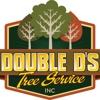Double D's Tree Service