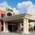 Holiday Inn Express & Suites Sebring