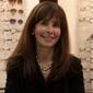 Dr. Gail E Correale, OD - Westbury, NY