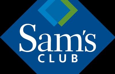 Sam's Club - Hendersonville, NC