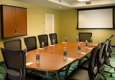 SpringHill Suites by Marriott Alexandria - Alexandria, VA