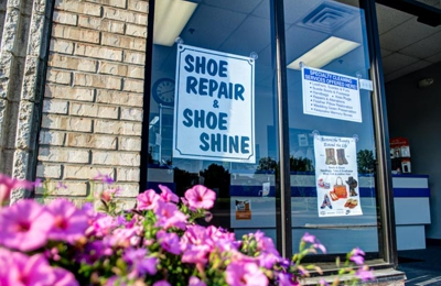 Alpine Dry Cleaning - Northville, MI