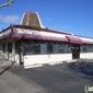 Jason's Cafe - Menlo Park, CA