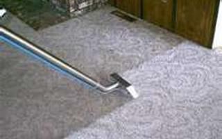 kobalt carpet cleaning