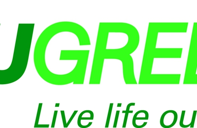 TruGreen Lawn Care - Indianapolis, IN